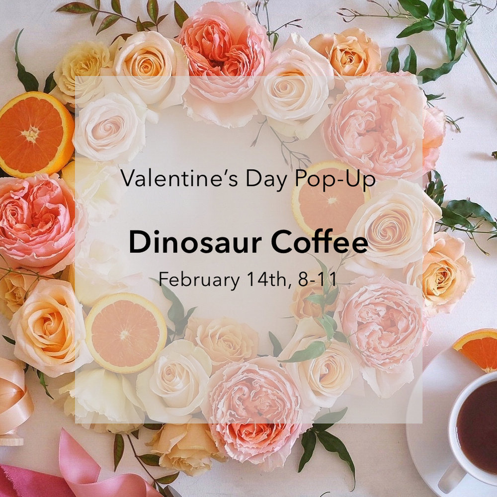 Dinosaur_Coffee_Floral_Pop-Up.jpg