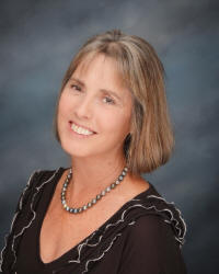 Cherie Attix, Maui Real Estate Agent