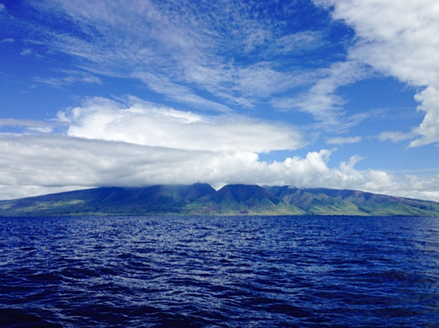 maui-hawaii-from-the-pacific-ocean.jpg
