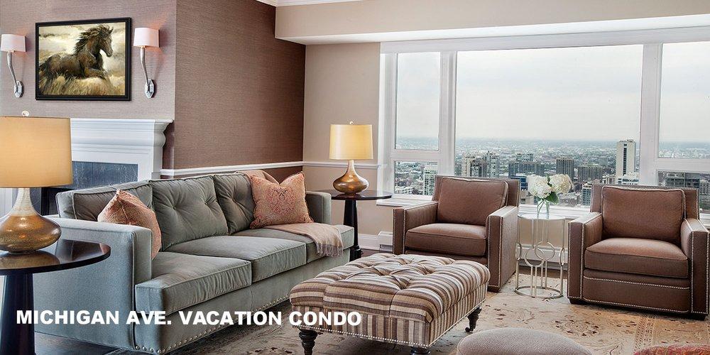 Hyatt Living.jpg