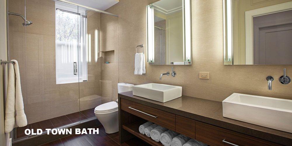 Old Town Guest Bath.jpg