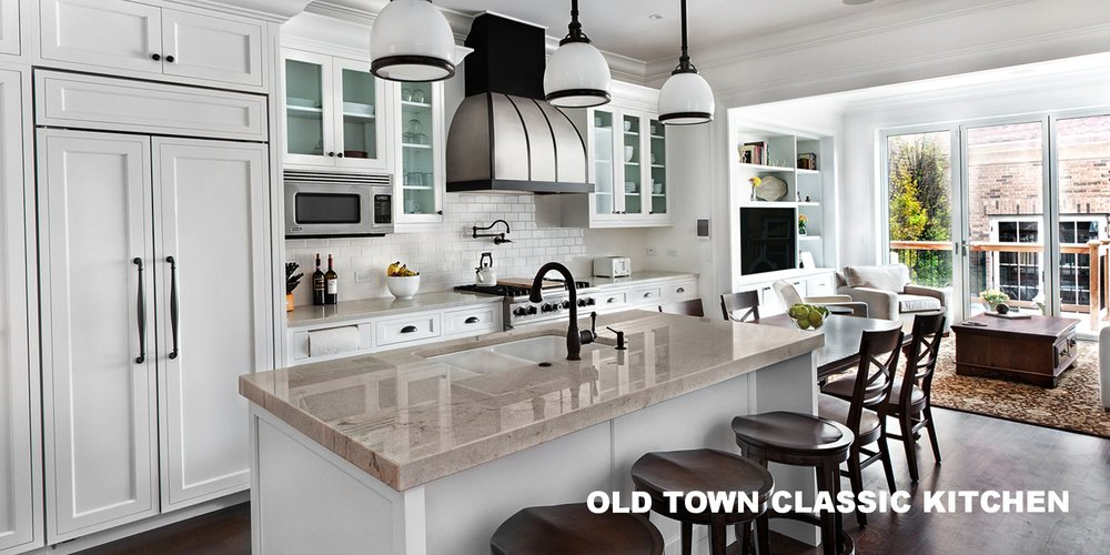 Old Town Kitchen.jpg