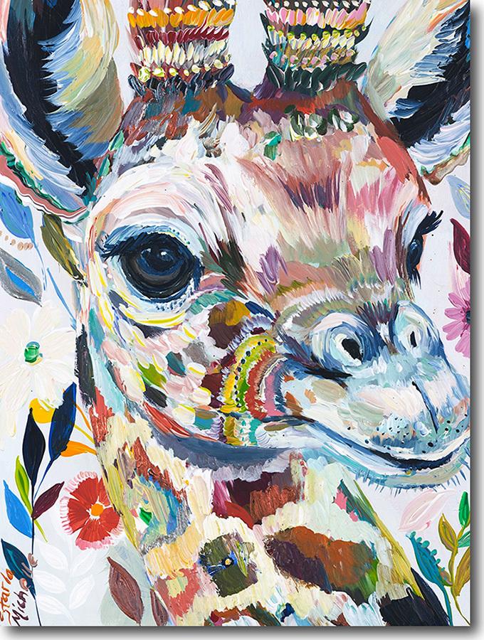Giraffe___65430.1422480914.1000.1200.jpg