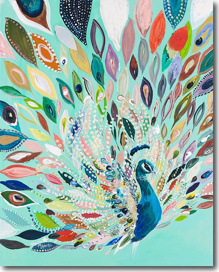 Peacock_Blue__52556.1417022345.1000.1200.jpg