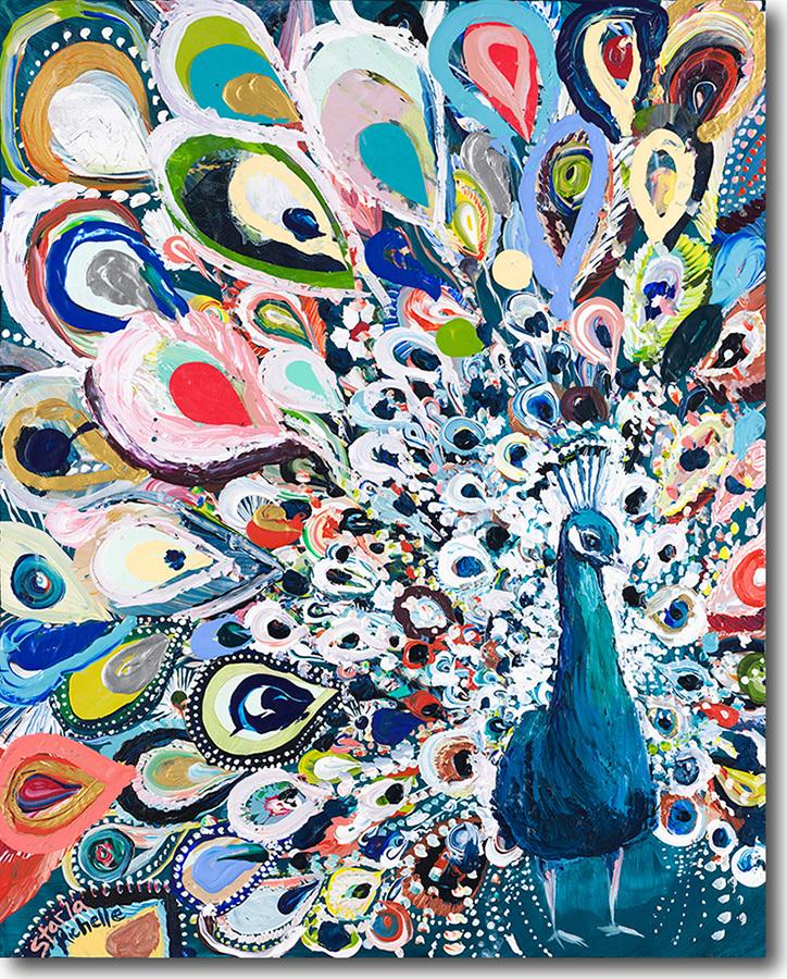Peacock_Rainbow__58224.1417021708.1000.1200.jpg
