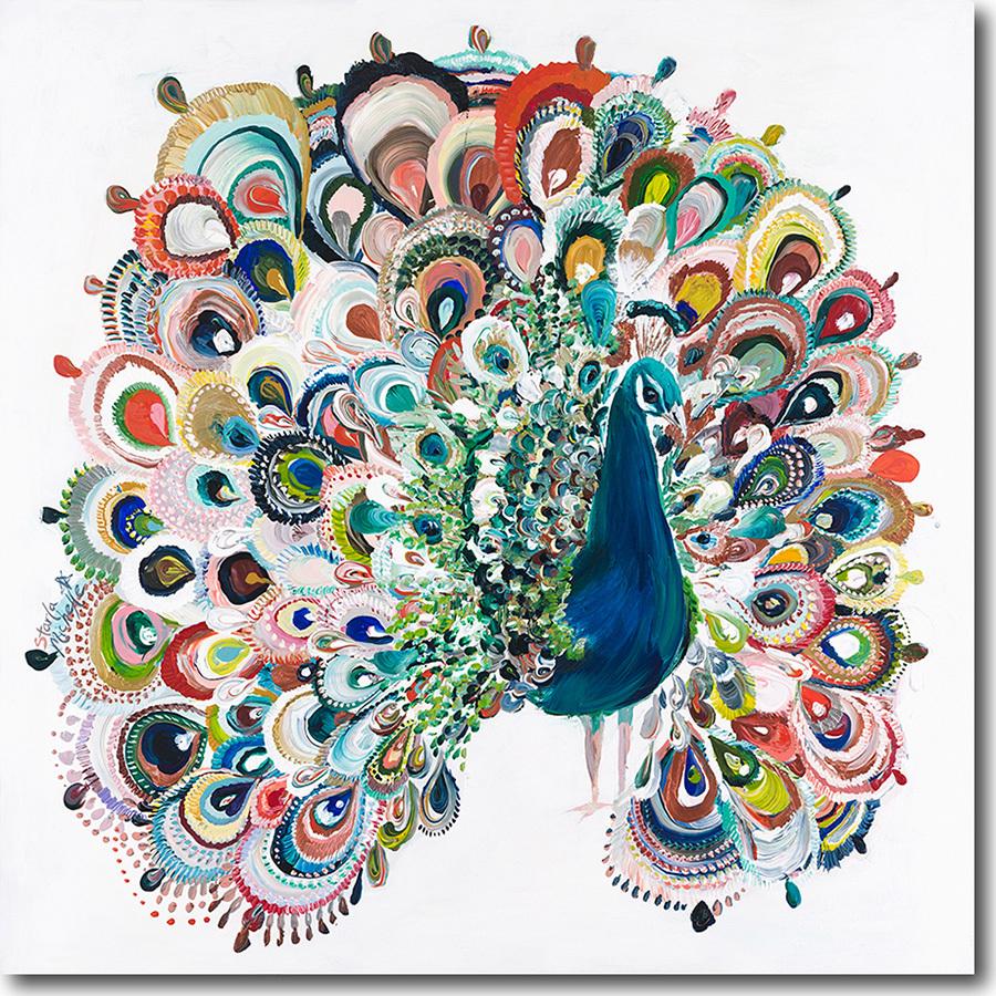Peacock_White__56875.1417021538.1000.1200.jpg