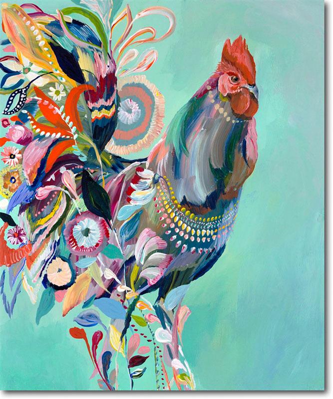 SH-rooster-2__83781.1370727323.1000.1200.jpg