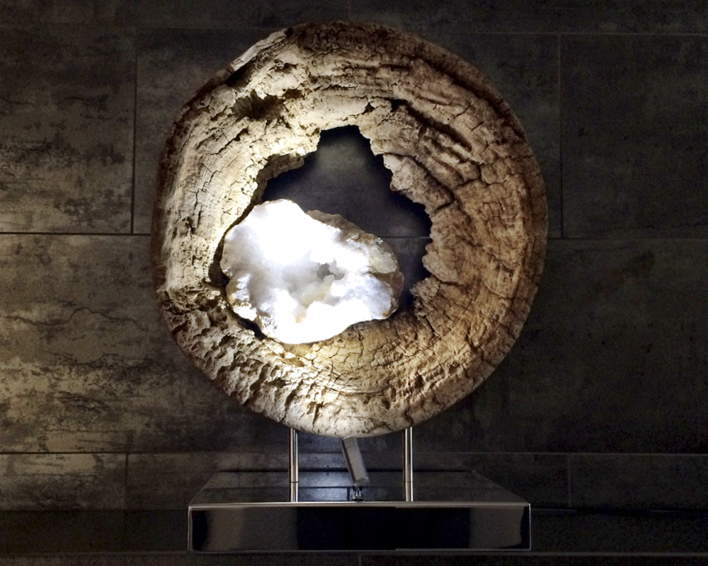 Inner World_Reclaimed Wood_Citrine Geode_Steel - 25x18x10 in - $5500.png