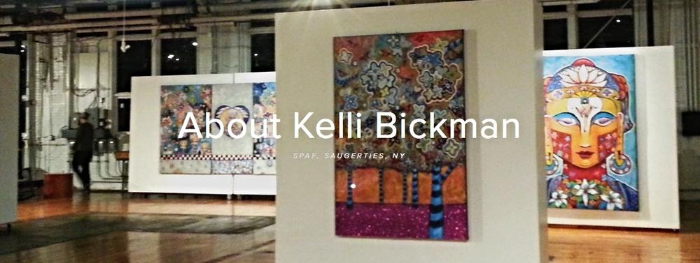 Shop Kelli Bickman - Click On Image