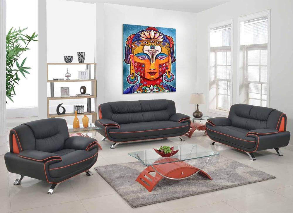 black red leather 1 interior with christ buddha copy.jpg