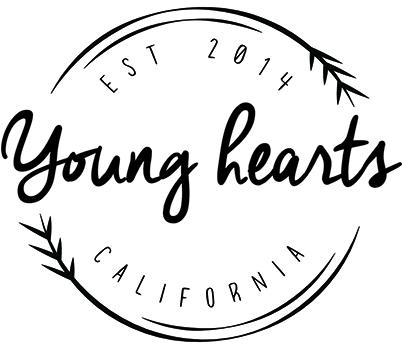 YOUNGHEARTSLOGO.jpg