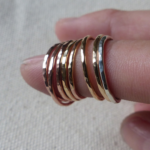 STACKING+RING.jpg