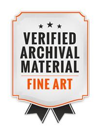 verfied archival material.jpg