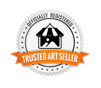 trusted art seller badge.jpg