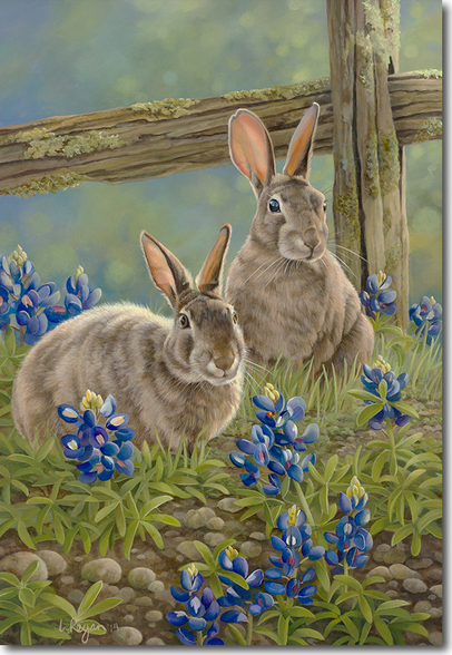 Bunnies_Bluebonnets___91098.1457104133.490.588.jpg