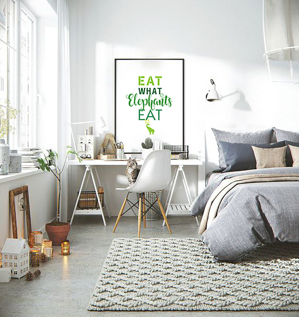 eat+like+elephant+interior+copy.jpg
