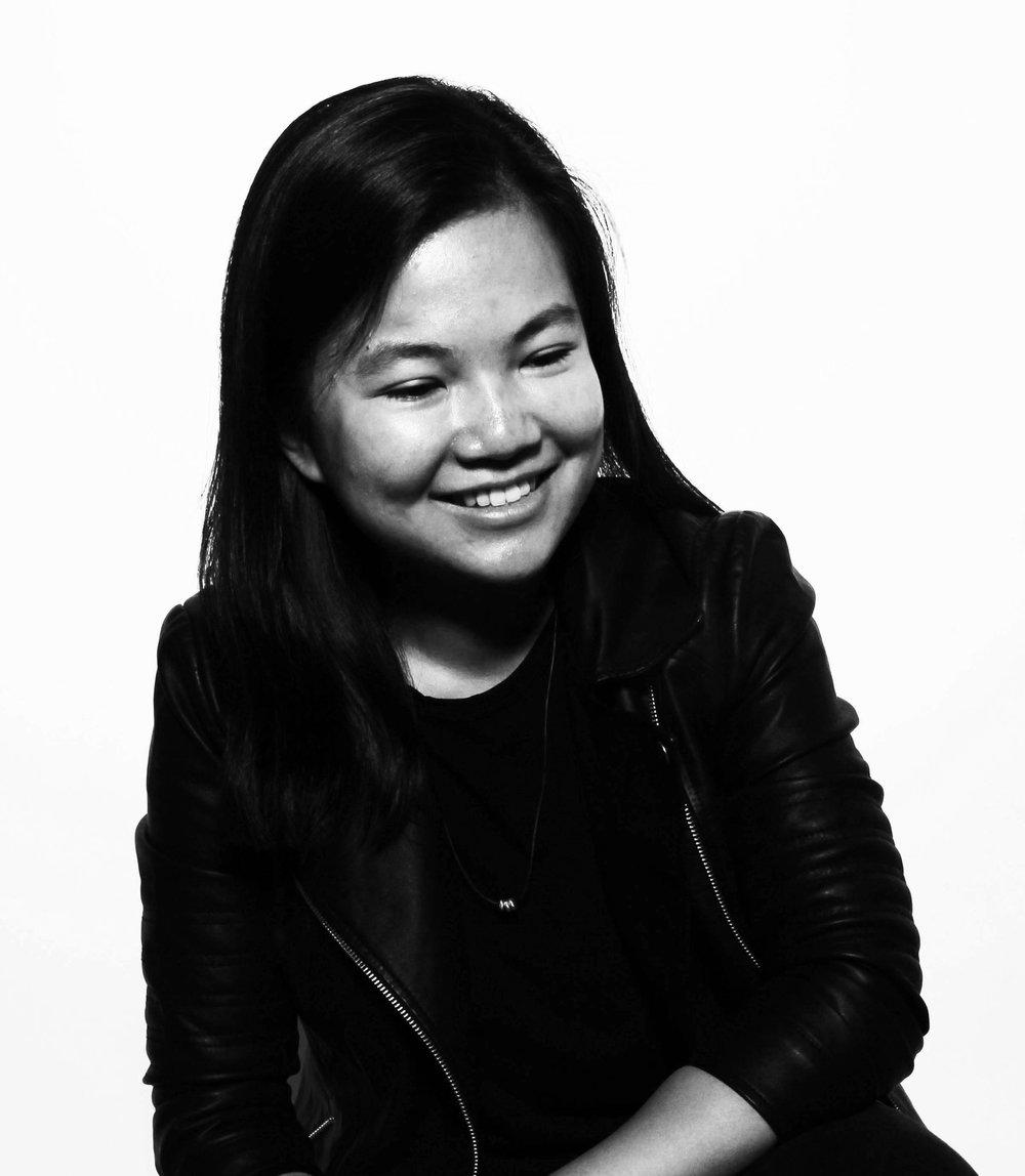 Nicola Chang - Score Composer