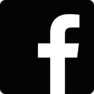 facebook-symbol_318-37686.jpg