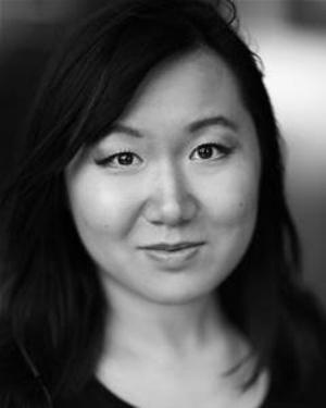 Helen Chan as Jenn