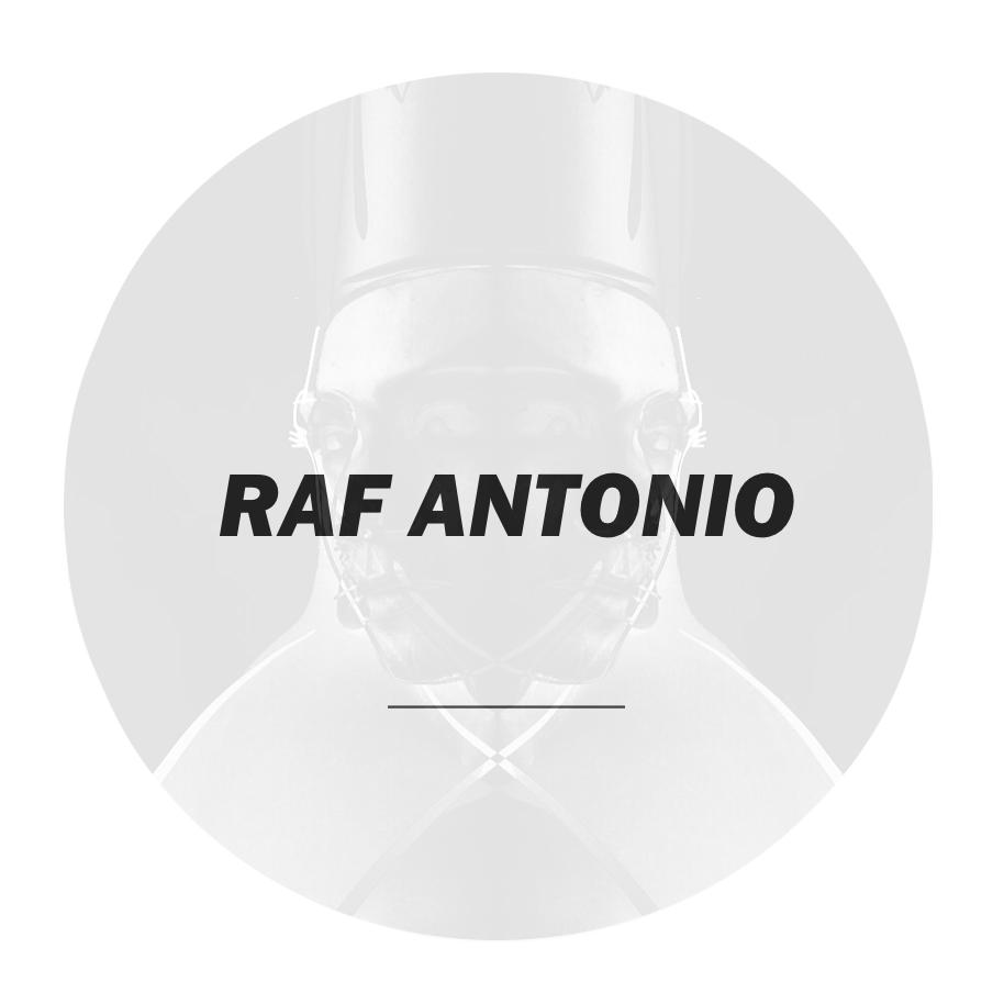 RafAntonio.png