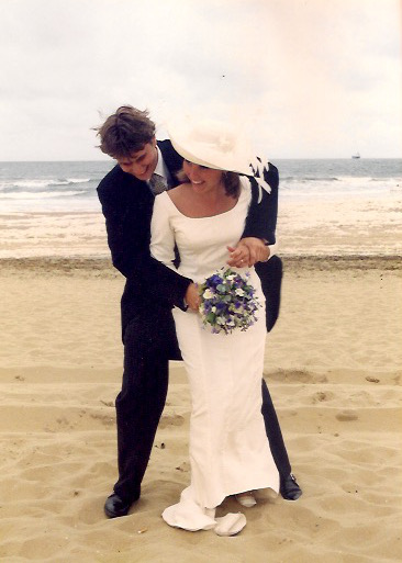 wedding-couple-beach.jpeg
