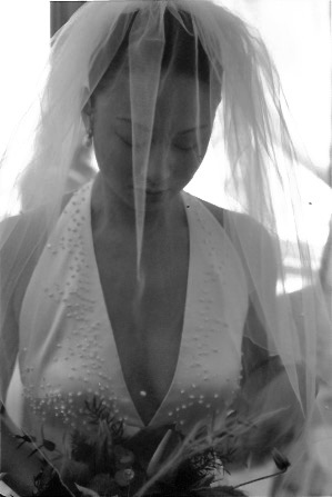wedding-dress-vail-bw.jpeg