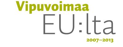 EUlta Logo.jpg