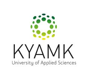 KYAMK Logo.jpg