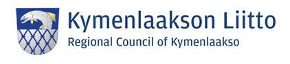 Kymenlaakso Logo.jpg