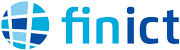 FinICT logo.png