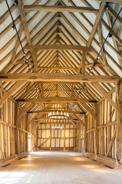 micklefield-hall-the-great-barn9.jpg