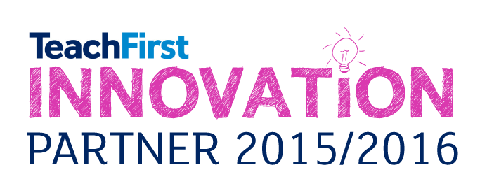 Innovation-Partner-Logo-2015-v2.png