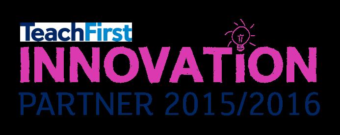 Innovation-Partner-Logo-2015-v2.png