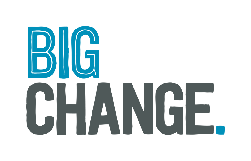 BigChange_V_POS_hires.png