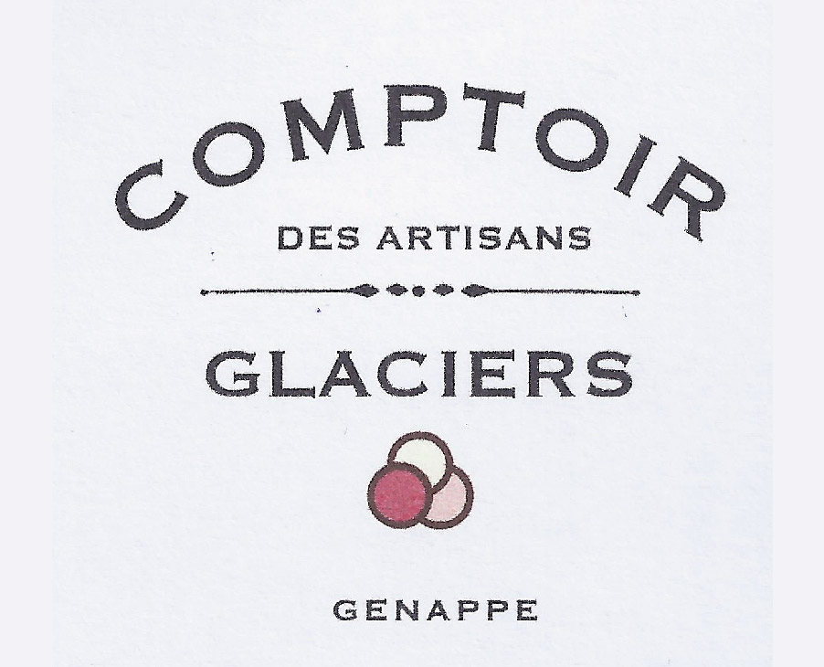 comptoir_des_artisants_glaciers.jpg