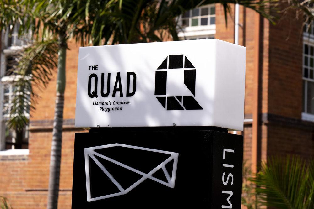 The-Quad14.jpg