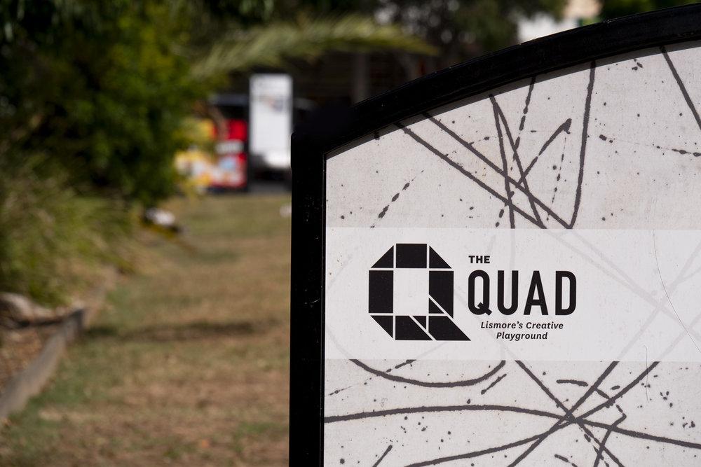 The-Quad9.jpg