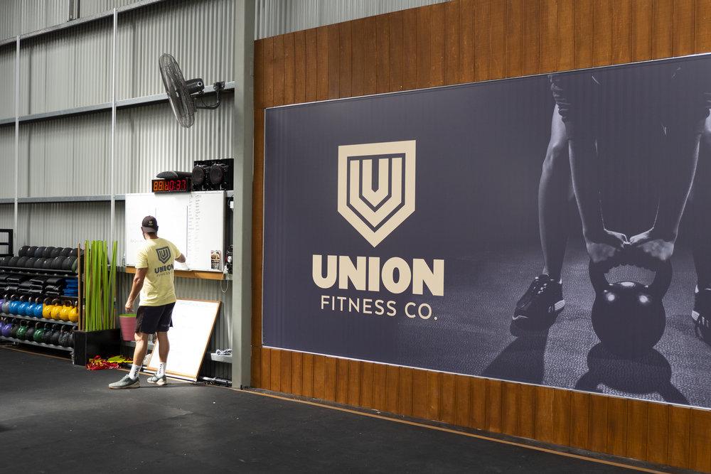 Branding_Union-Fitness17.jpg