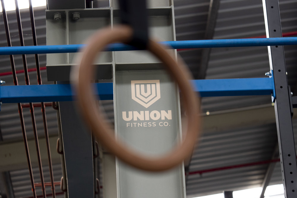 Branding_Union-Fitness26.jpg