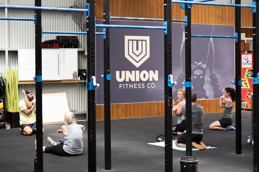 Branding_Union-Fitness30.jpg