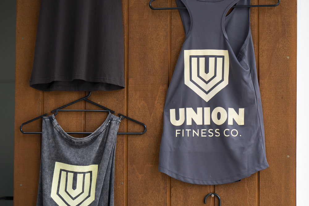 Branding_Union-Fitness6.jpg
