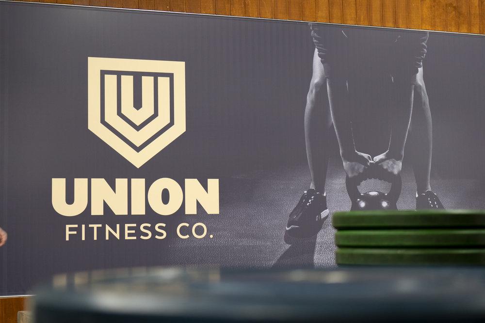 Branding_Union-Fitness22.jpg