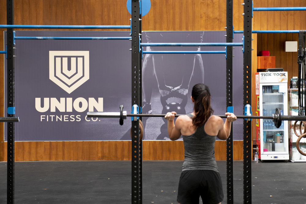 Branding_Union-Fitness10.jpg