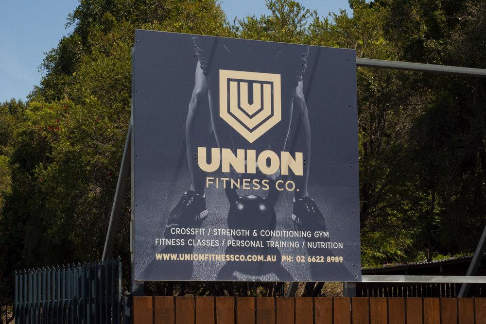Branding_Union-Fitness.jpg