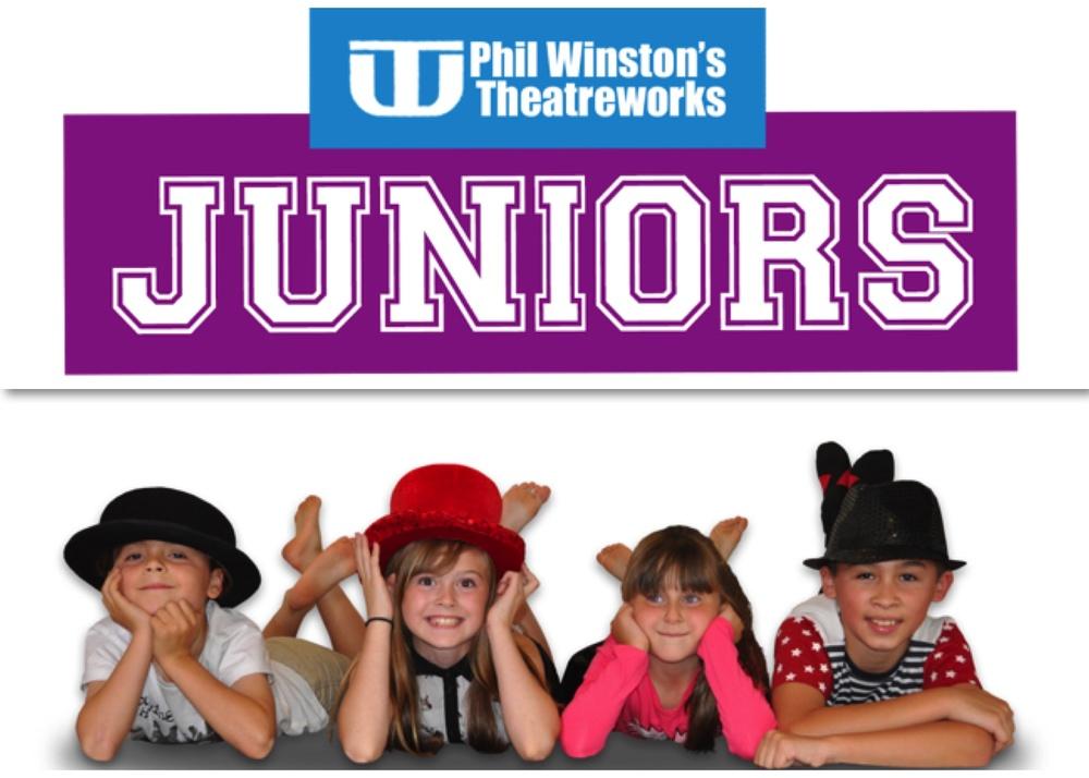 tw juniors pic 1.jpg