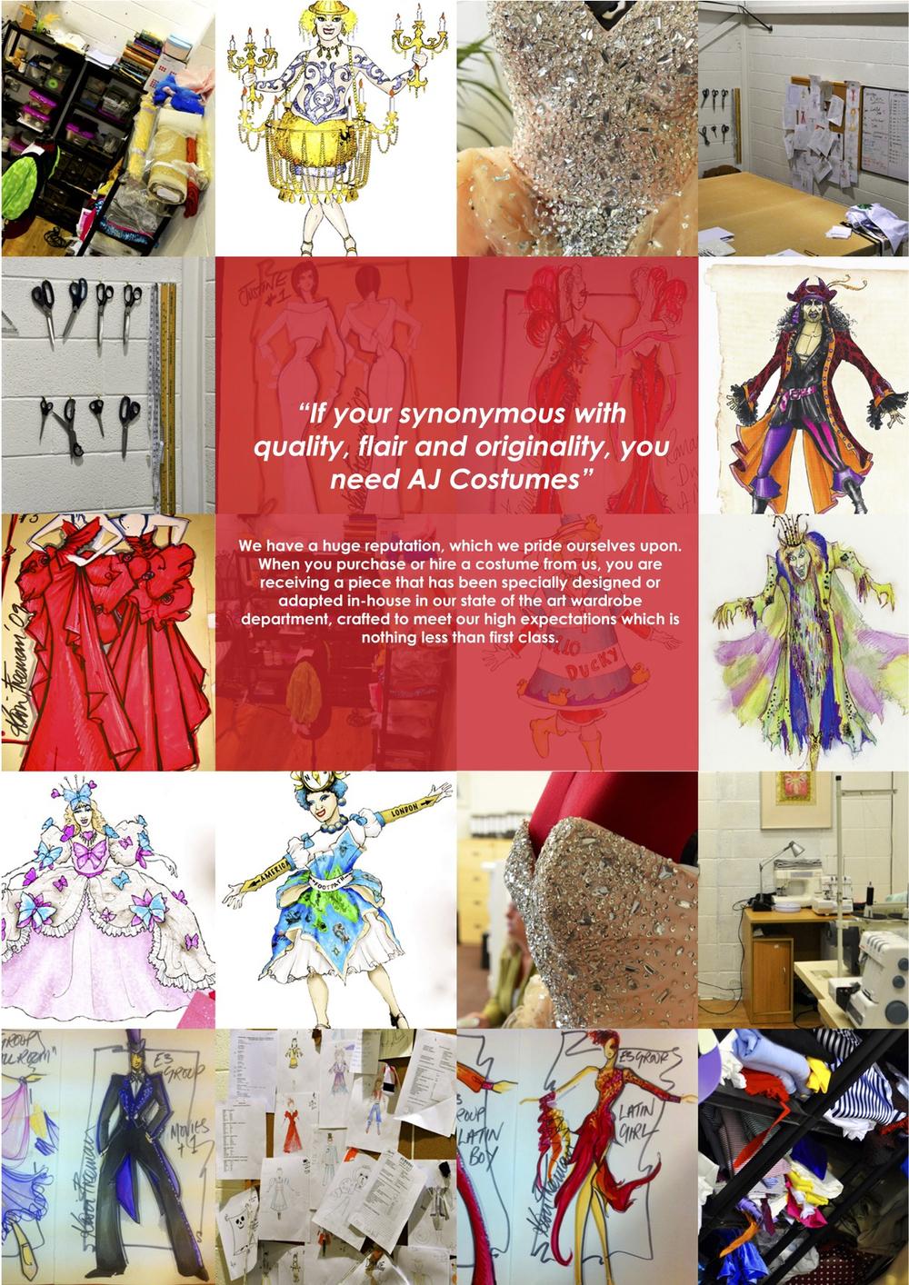 AJ Costume Brochure Pink 2.jpg