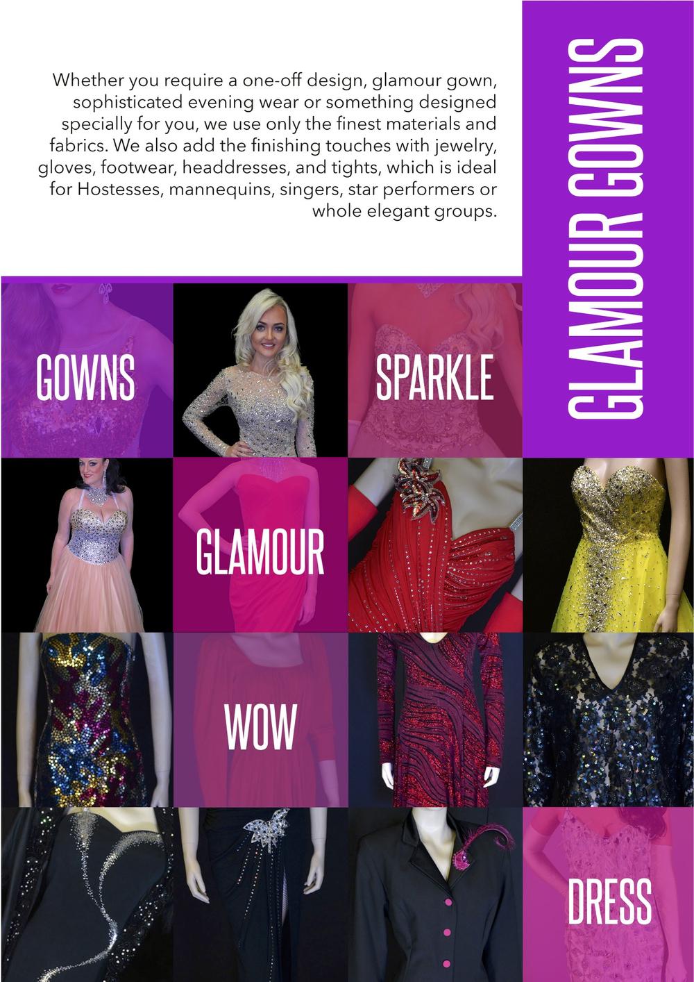 AJ Costume Brochure Pink 4.jpg