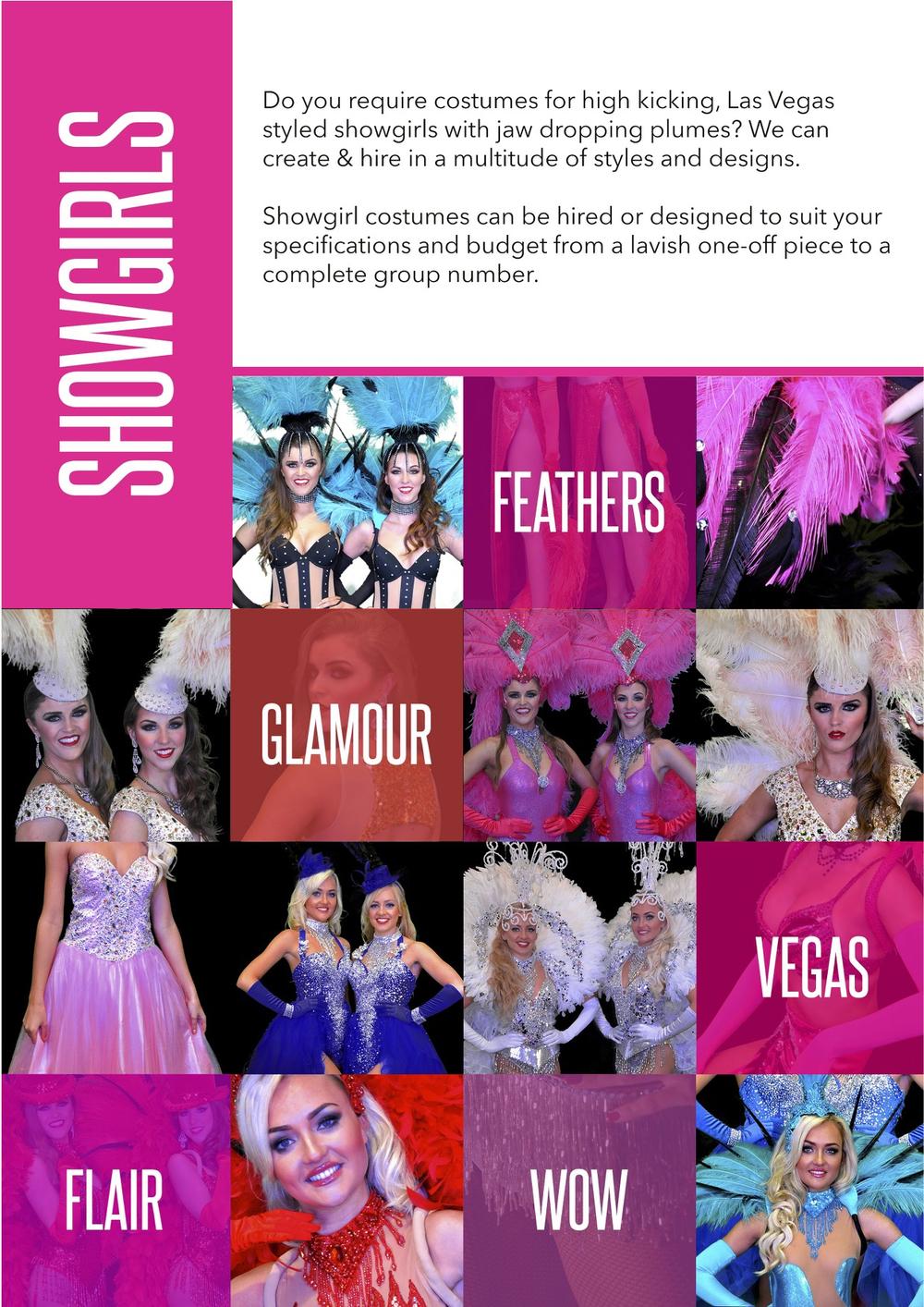 AJ Costume Brochure Pink 5.jpg