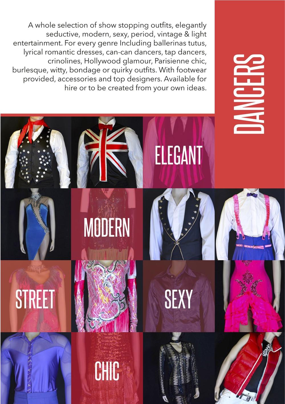 AJ Costume Brochure Pink 6.jpg