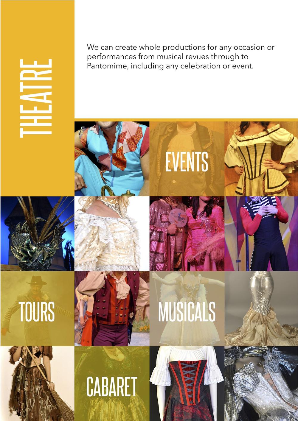 AJ Costume Brochure Pink 7.jpg